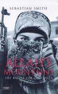 Allahs Mountains
