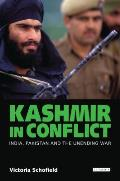 Kashmir in Conflict: India, Pakistan and the Unending War