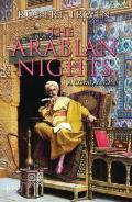 Arabian Nights A Companion