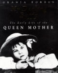 My Darling Buffy The Early Life Of The