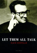 Let Them All Talk Elvis Costello
