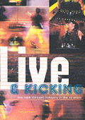 Live & Kicking The Rock Concert Industry