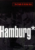 Hamburg The Cradle Of British Rock