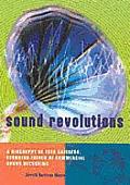 Sound Revolutions A Bio Fred Gaisberg
