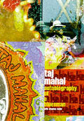 Taj Mahal: Autobiography of a Bluesman