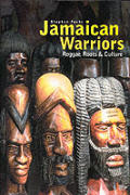 Jamaican Warriors The Roots Culture & M