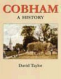 History of Cobham