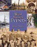 West Sussex Events