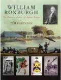 William Roxburgh