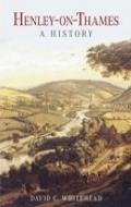 Henley-on-thames: a History