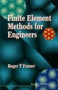 Finite Element Methongs for Engineers