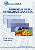 Numerical Ocean Circulation Modeling