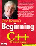Beginning C++ The Complete Language