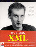 Beginning XML 1st Edition