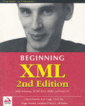 Beginning XML 2ND Edition