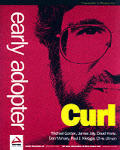 Early Adopter Curl Cover