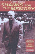 Essential Shankly Revealing The Kop