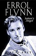 Errol Flynn Satans Angel