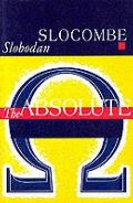 Absolute, The