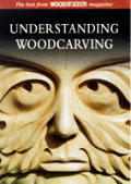 Understanding Woodcarving The Best From