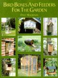 Bird Boxes & Feeders For The Garden