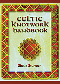 Celtic Knotwork Handbook