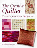Creative Quilter