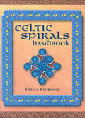 Celtic Spirals Handbook