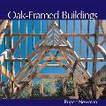 Oak Framed Buildings