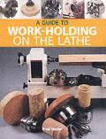 Guide To Work Holding On The Lathe