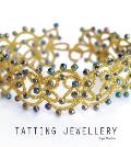 Tatting Jewellery Cover