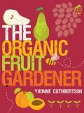 The Organic Fruit Gardener