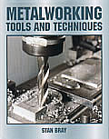 Metalworking Tools & Techniques