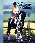 The Anatomy of Riding