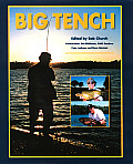 Big Tench