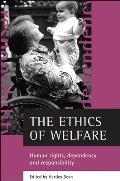 The Ethics of Welfare