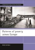 Patterns of Poverty Across Europe
