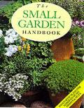 Small Garden Handbook