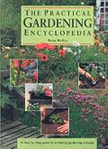 Practical Gardening Encyclopedia