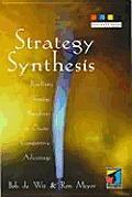 Strategy: Process, Content, Context - Executive Edition