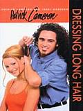 Patrick Camaron: Dressing Long...
