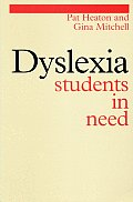 Dyslexia: Students in Need