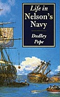 Life In Nelsons Navy