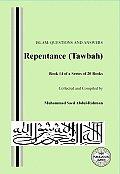 Repentance (Tawbah)