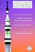 Islam: Questions and Answers - Alliance and Amity, Disavowal and Enmity