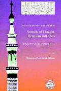 Islam: Questions and Answers - Schools of Thought, Religions and Sects