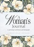 A Womans Journal