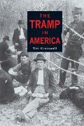 The Tramp in America