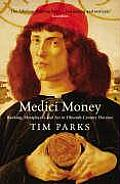 Medici Money