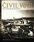 Civil War in Photographs